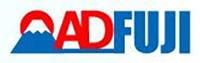 アド富士株式会社